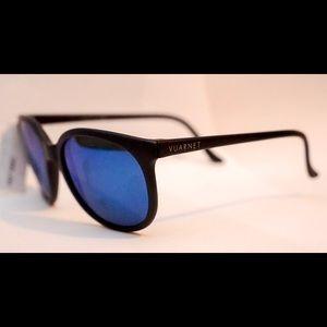 Accessories - Vuarnet authentic Sunglasses 82647d21a618